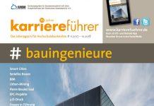 Cover bauingenieure 2017-2018_841x595
