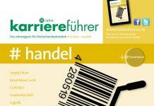 Cover Handel 2017-2018_841x595