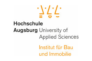 Logo Hochschule Augsburg