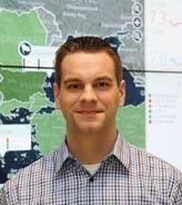Andreas Becker, Foto: ENERCON GmbH