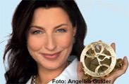 Angelika Gulder, Foto: Privat