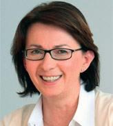 Brigitte Rothkegel-Hoffmeister, Foto: Privat