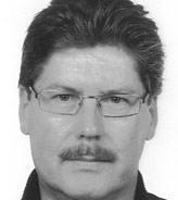 Dietmar Dengler, Foto: Privat