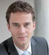Florian Rothfuss, Foto: Fraunhofer IAO