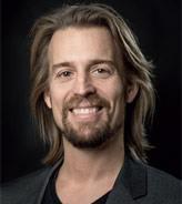 Dr. Marc Stollreiter, Foto: Marcus Oberländer