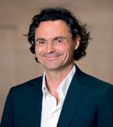 Professor Dr. Rolf Schwartmann, Foto: D. Boxberg