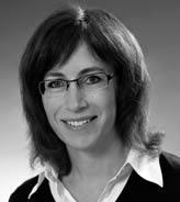 Sharon Heidenreich, Foto: Fotostudio Lauer