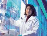 Dr. Susanne Röhrig, Foto: Bayer HealthCare