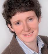 Dr. Ulrike Struwe, Foto: Privat