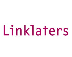 Logo Linklaters LLP