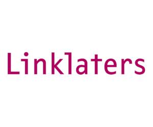 Logo Linklaters LLP