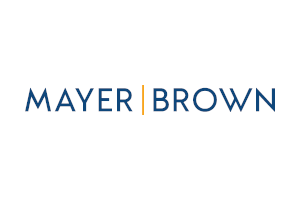 Logo Mayer Brown LLP