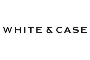 Logo White & Case LLP
