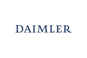 Daimler Ag on chrysler cars