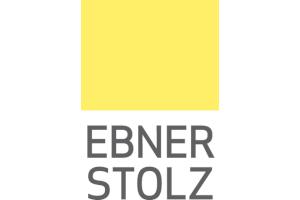 Logo Ebner Stolz Management Consultants GmbH