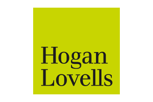 Logo Hogan Lovells International LLP
