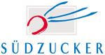 Logo SÜDZUCKER AG Mannheim/Ochsenfurt