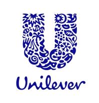 Logo Unilever Deutschland GmbH