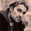 David Garrett, Foto: Privat