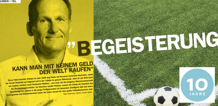 Hans-Joachim Watzke, Foto: BVB/Fotolia:creativedoxfoto
