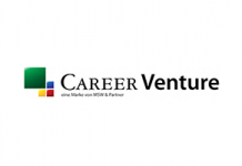 Career Venture