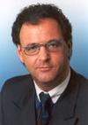 Luis Praxmarer, Foto: Meta Group