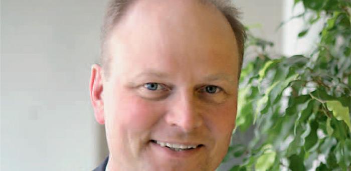 Dr. Olaf Heil, Foto: RWE Innogy