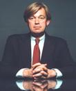 Dr. Matthias Prinz, Bild: Rechtsanwälte Prinz Neidhardt Engelschall