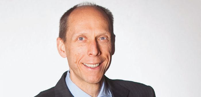 Arnd Zinnhardt, Foto: Software AG