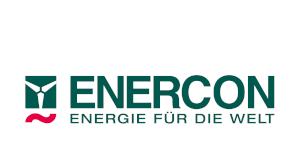 Logo ENERCON GmbH