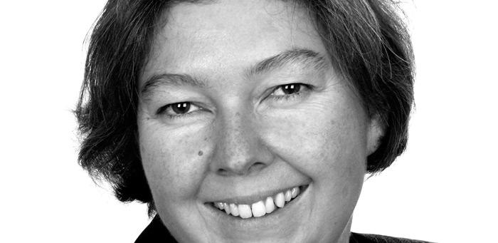 Christine Neeb, Foto: Neeb