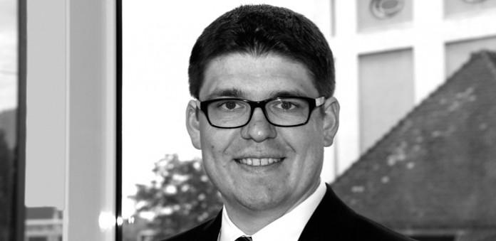 Paul Lidke, Foto: Paul Lidke