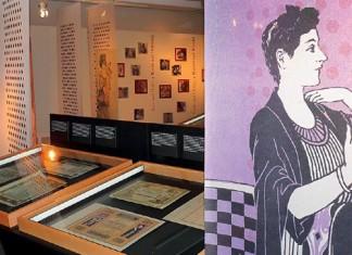 Foto: Museum Wertpapierwelt