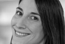 Karin Schweizer, Foto: Microsoft/ Privat