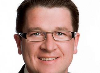 Hans-Georg Kämpfer, Foto: Kämpfer