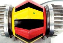 Foto: Thermodyna Maschinen und Anlagen GmbH