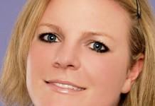 Katrin Krückhans, Foto: Netto Marken-Discount AG & Co. KG