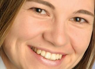 Sonja Paulsen, Foto: Paulsen/Arcadis