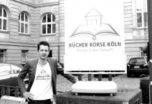 Foto: BücherBörseKöln