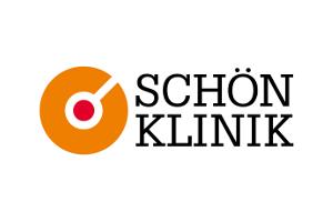 Logo Schön Klinik