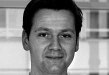 Fabian Glowa, Foto: Schön Klinik