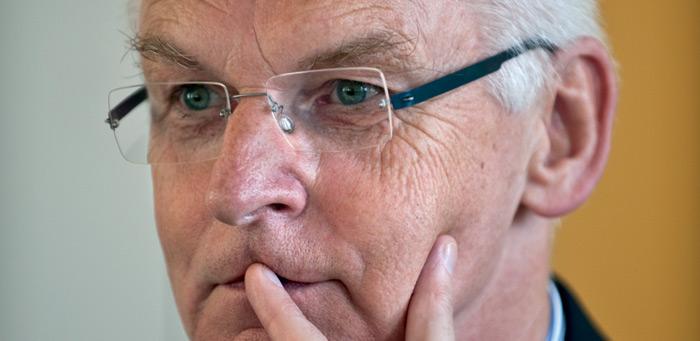 Jörg Weidenhammer, Foto: Jörg Weidenhammer
