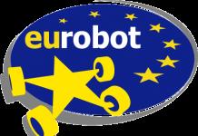 Bild: Eurobot