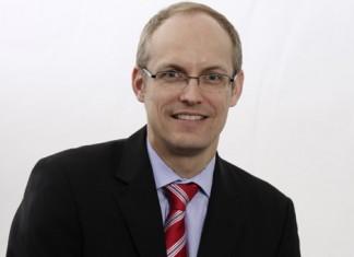 Frank Augsten, Foto: Gothaer