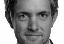 Markus Wilthaner, Foto: McKinsey