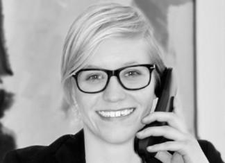 Eva-Maria Reihofer, Foto: Umweltbank