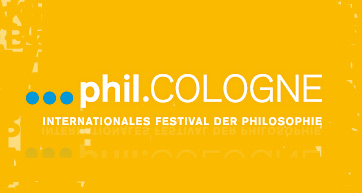 Logo phil.COLOGNE