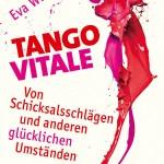Tango Vitale, Campus-Verlag
