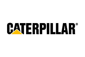 Logo Caterpillar Motoren GmbH & Co. KG