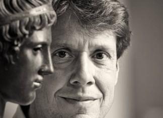 Dr. Christoph Quarch, Foto: Nomi Baumgartl